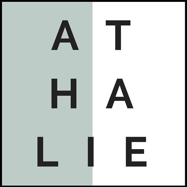 Athalie Consulting
