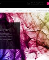 battamiracle.hu weboldal készítés