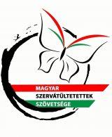 Hirdetéskezelés Magyar Szervátültetettek Szövetsége Athalie Consulting