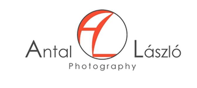 Athalie Consulting munkáink Antal László Photography