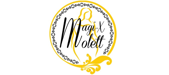 Athalie Consulting munkáink Magi-X Molett