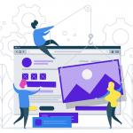 Mi kell ahhoz, hogy elindíts egy honlapot?