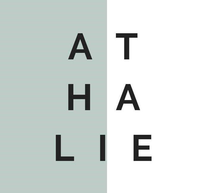 Rendszerüzemeltetés - Athalie Consulting