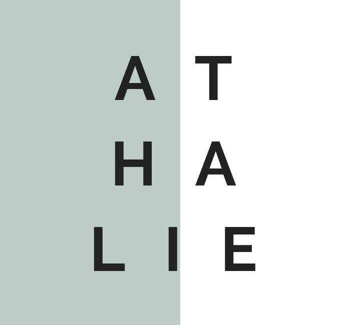 Microsoft 365 - Athalie Consulting