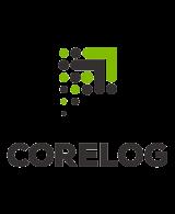 athalie consulting weboldal készítés corelog